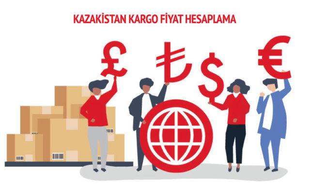 kazakistan-kargo-fiyat-hesaplama