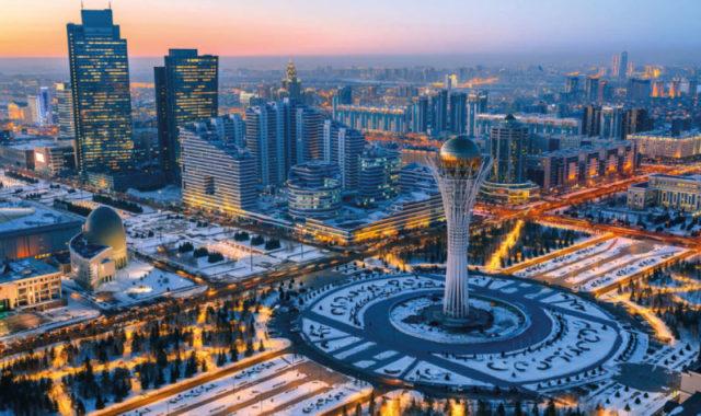 kazakistan-kargo-islemleri