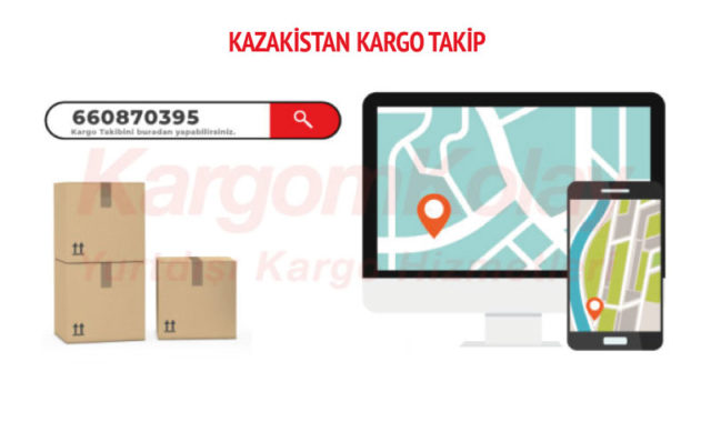 kazakistan-kargo-takip