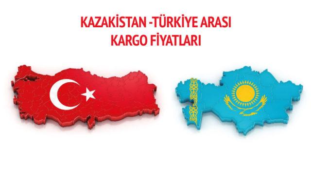kazakistan-turkiye-arasi-kargo-fiyatlari