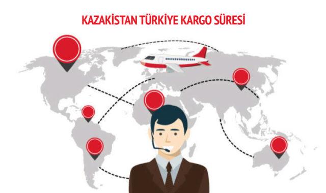 kazakistan-turkiye-kargo-suresi