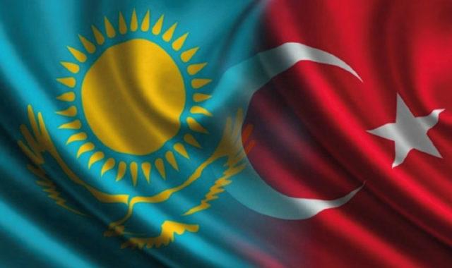 kazakistan-turkiye-ticari-iliskileri-ve-kargo-potansiyeli