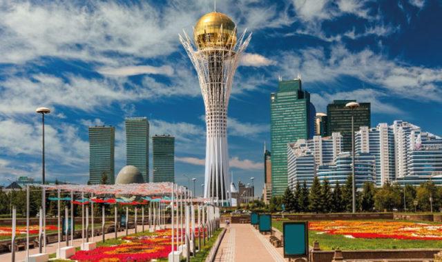 kazakistana-kargo-gonderimi