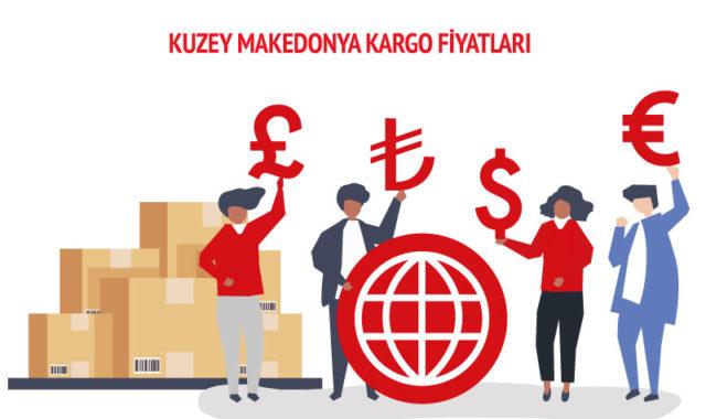 kuzey-makedonya-kargo-fiyatlari-
