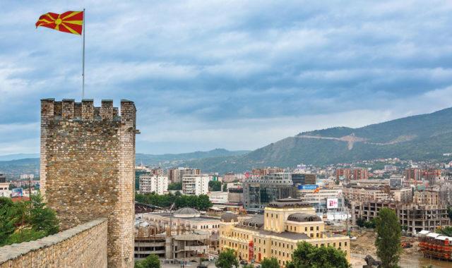 kuzey-makedonyadaki-turk-girisimciler-ve-kargo-potansiyeli