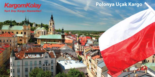 Polonya kargo