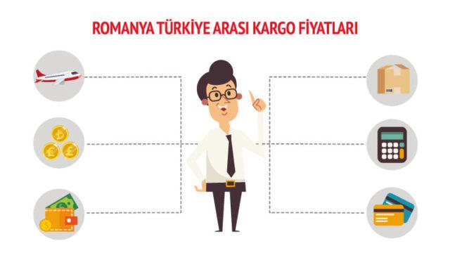 romanya-turkiye-arasi-kargo-fiyatlari