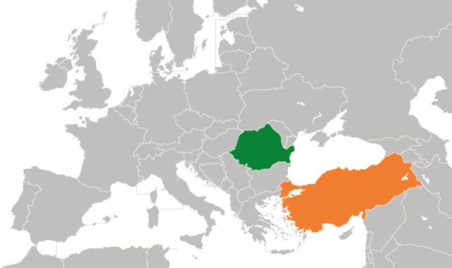 romanyadan-turkiye-ye-kargo