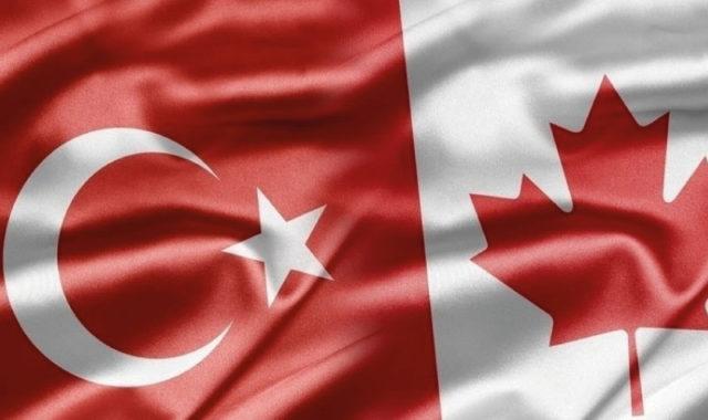 turkiye-kanada-ticari-iliskilerinin-kargoya-etkisi-