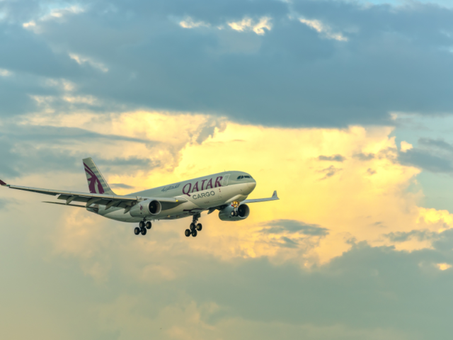 https://www.kargomkolay.com/wp-content/uploads/2019/04/Qatar-Havayolları-640x480.png