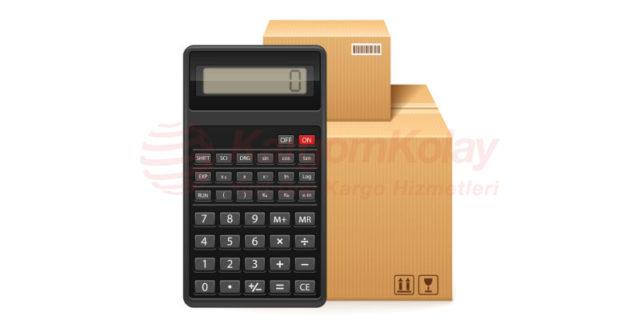 Fedex Kargo Fiyatları