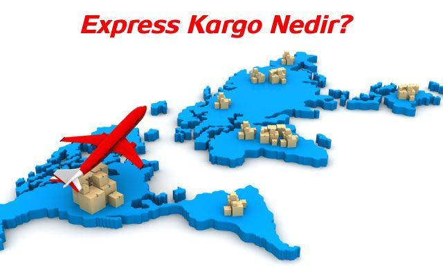 https://www.kargomkolay.com/wp-content/uploads/2019/06/Express-Kargo-Nedir-640x400.jpg