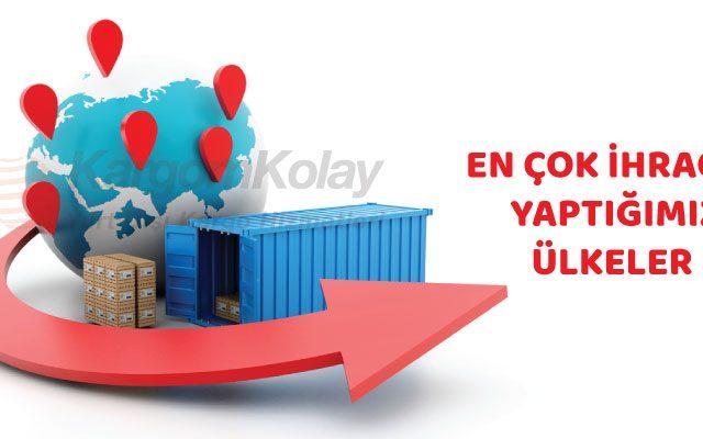 https://www.kargomkolay.com/wp-content/uploads/2019/06/en-çok-ihracat-yaptığımız-ülkeler1-640x400.jpg