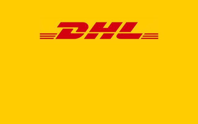 https://www.kargomkolay.com/wp-content/uploads/2019/07/dhl_express1-640x400.jpg