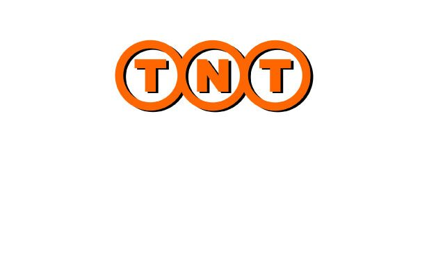 https://www.kargomkolay.com/wp-content/uploads/2019/07/tnt_logo-1-640x400.jpg