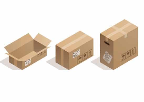 yurtdışına satış yapmak ve doğru paketleme yöntemleri