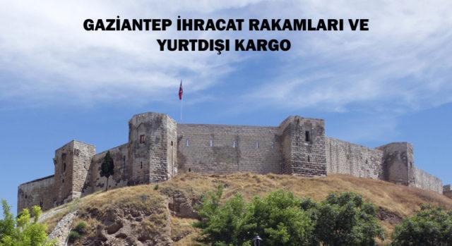 Gaziantep-ihracat-–rakamlari-ve-yurtdisi-kargo