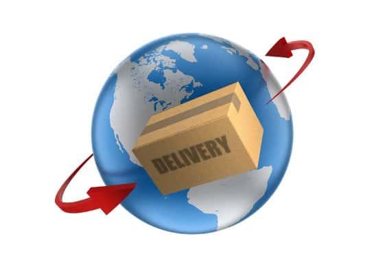 yurtdışına satış yapmak için gönderilerinizi tek pakette birleştirin