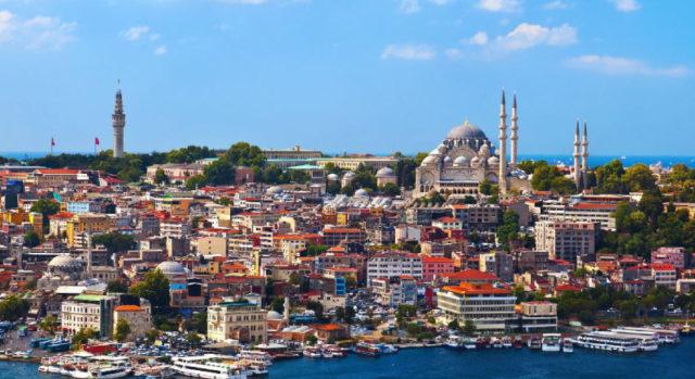 Türkiye-ihracatinin-belkemigi