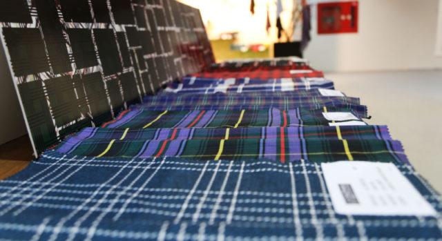 Tekstil-ihracati-da-hareketli