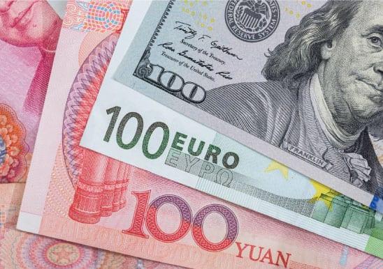 yurtdışına satış yapmak ve paranın doğru seçimi
