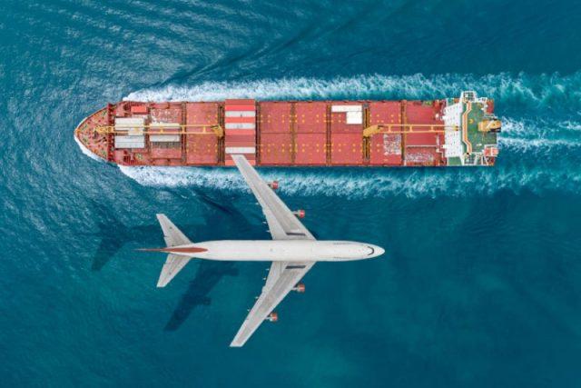 kredili kargo sistemi ile denizyolunu etkin kullanım