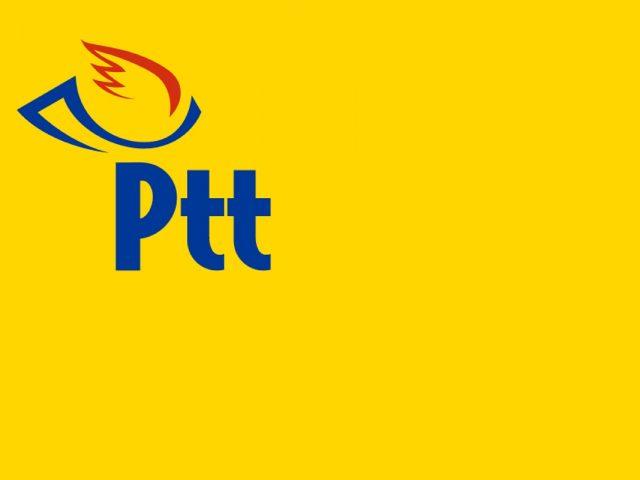 https://www.kargomkolay.com/wp-content/uploads/2019/12/Ptt-Logo-640x480.jpg